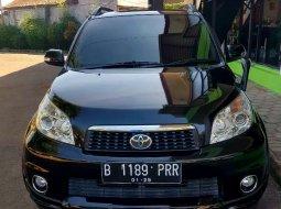 Jawa Barat, jual mobil Toyota Rush G 2014 dengan harga terjangkau