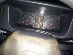 DKI Jakarta, jual mobil Toyota Kijang LSX 2001 dengan harga terjangkau