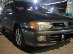 Mobil Toyota Starlet 1997 dijual, DKI Jakarta