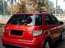 Suzuki SX4 2008 DKI Jakarta dijual dengan harga termurah