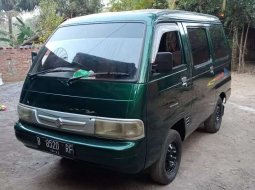 Mobil Suzuki Carry 2000 terbaik di Jawa Tengah