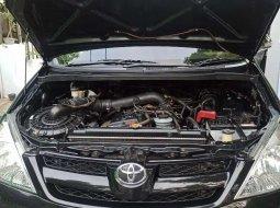 Jual mobil Toyota Kijang Innova 2.0 G 2007 bekas, Jawa Tengah