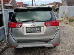 Jual Toyota Kijang Innova 2016 harga murah di Sumatra Selatan