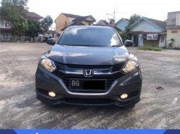 Sumatra Selatan, jual mobil Honda HR-V E CVT 2015 dengan harga terjangkau