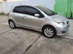 Mobil Toyota Yaris 2010 E dijual, DKI Jakarta