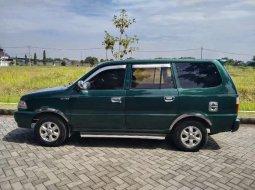 Jual mobil bekas murah Toyota Kijang 2001 di Jawa Timur