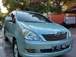 Mobil Toyota Kijang Innova 2006 V dijual, DKI Jakarta