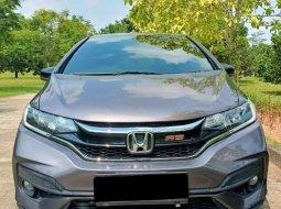 Sumatra Selatan, Honda Jazz RS 2018 kondisi terawat