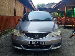 Mobil Honda City 2008 VTEC terbaik di Jawa Barat