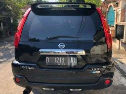 Jual mobil bekas murah Nissan X-Trail 2.5 2010 di Jawa Barat