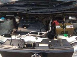 DKI Jakarta, jual mobil Suzuki Karimun Wagon R GS 2019 dengan harga terjangkau