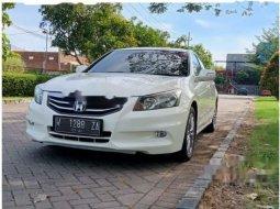Mobil Honda Accord 2012 VTi terbaik di Jawa Timur