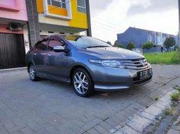Jawa Barat, jual mobil Honda City E 2011 dengan harga terjangkau
