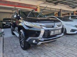 Dijual mobil bekas Mitsubishi Pajero Sport Dakar, Bali