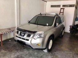 Sumatra Utara, Nissan X-Trail 2.0 2008 kondisi terawat