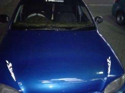 Jawa Timur, Hyundai Accent 2003 kondisi terawat