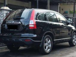 Mobil Honda CR-V 2009 2.0 dijual, DKI Jakarta