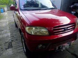 Jual mobil Daihatsu Taruna CX 2000 bekas, DKI Jakarta
