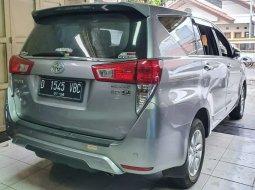 Jawa Barat, jual mobil Toyota Kijang Innova Q 2015 dengan harga terjangkau