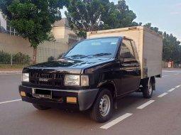 Dijual mobil bekas Isuzu Panther Box, Banten