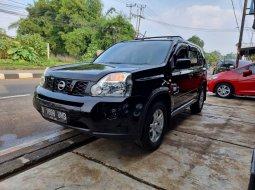 Nissan X-Trail 2.0 M/T 2008