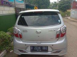 Jawa Barat, jual mobil Daihatsu Ayla X 2013 dengan harga terjangkau