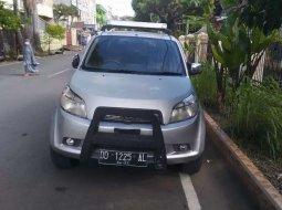 Sulawesi Selatan, Daihatsu Terios TS EXTRA 2008 kondisi terawat