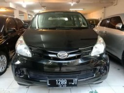 Dijual mobil bekas Daihatsu Xenia X, Jawa Timur