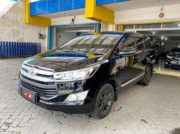Mobil Toyota Kijang Innova 2018 G dijual, Jawa Timur