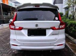 Mobil Suzuki Ertiga 2018 GL terbaik di Riau