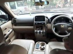 DKI Jakarta, jual mobil Honda CR-V 2 2006 dengan harga terjangkau