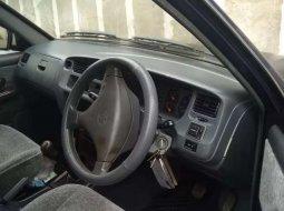 Toyota Kijang 2000 DKI Jakarta dijual dengan harga termurah