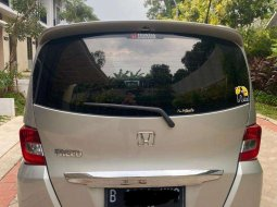 Mobil Honda Freed 2014 PSD dijual, Jawa Barat