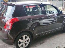 Dijual mobil bekas Suzuki Swift ST, Jawa Barat