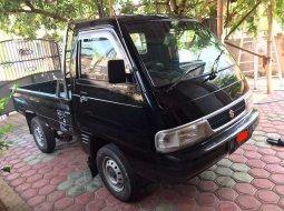 Jual Suzuki Carry Pick Up 2011 harga murah di Jawa Timur