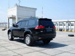 DKI Jakarta, jual mobil Mitsubishi Pajero Sport Exceed 2015 dengan harga terjangkau