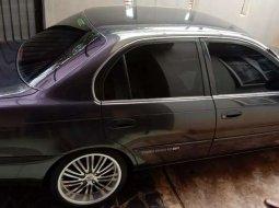 Toyota Corolla 1995 DKI Jakarta dijual dengan harga termurah