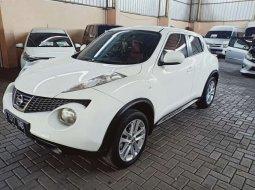 Banten, jual mobil Nissan Juke RX 2011 dengan harga terjangkau