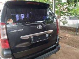 Jawa Barat, jual mobil Toyota Avanza E 2005 dengan harga terjangkau