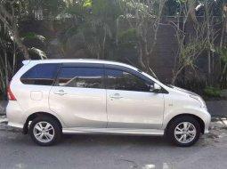 Jual mobil bekas murah Toyota Avanza Veloz 2012 di Jawa Timur
