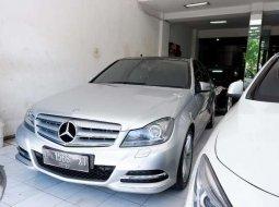 Mobil Mercedes-Benz AMG 2013 dijual, Jawa Timur