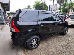 Jual Daihatsu Xenia M 2013 harga murah di Sumatra Utara