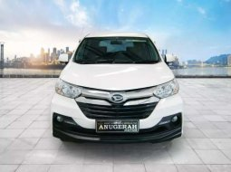 Daihatsu Xenia 2017 Jawa Timur dijual dengan harga termurah