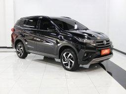 Toyota Rush S TRD Sportivo AT 2019 Hitam