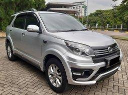 Daihatsu Terios ADVENTURE R 2016 DP minim
