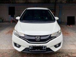 Dijual mobil bekas Honda Jazz S, Kalimantan Timur