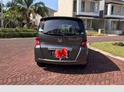 Mobil Honda Freed 2011 1.5 terbaik di Jawa Tengah