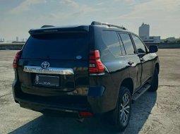 Jual Toyota Prado 2020 harga murah di DKI Jakarta