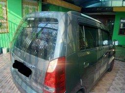 Mobil Suzuki Karimun Wagon R 2013 GX dijual, DKI Jakarta