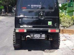 Jual mobil Suzuki Katana GX 1994 bekas, Jawa Tengah
